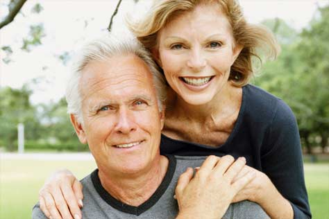 Do I Need Life Insurance for My Mortgage?