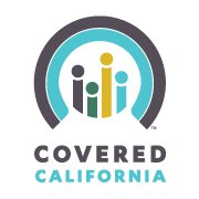 Covered California Goes Live