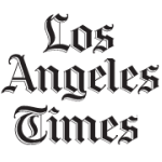 LA Times on Healthcare Reform