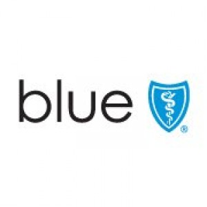 Health Reform News from BlueShieldCA
