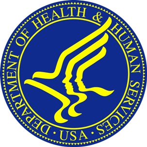 HHS Rules on 5 Key Consumer Protections