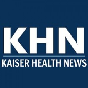 Kaiser Health News says California Sets Standard Deductibles & Copays