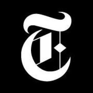 New York Times article: Some Employers Could Opt Out