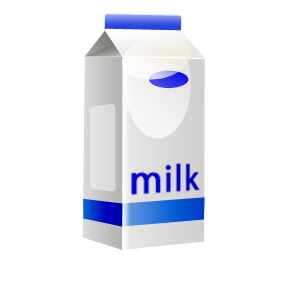 Calcium May Lower Mortality Risk, for Women