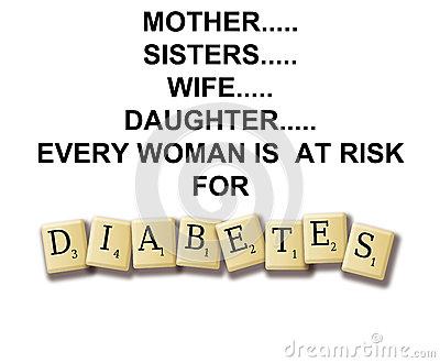Women with Diabetes Show Higher Mortality Risk than Men
