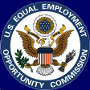 Wellness Programs must also Comply with the EEOC