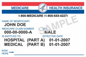 Medicare Advantage Enrollment Expected to Rise