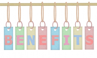 Value Remains in Voluntary Benefits