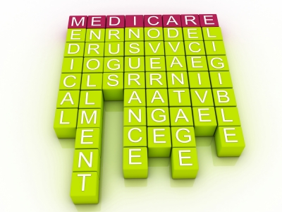 Expected Medicare Open Enrollment Changes