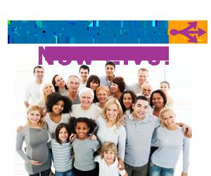 Go to Exchange Helps Insurers Help Consumers