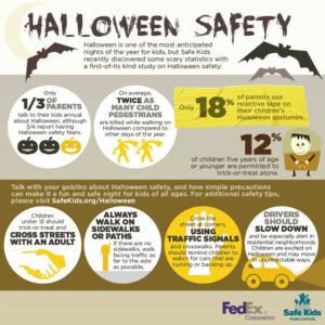 Halloween-Safety-Graphic