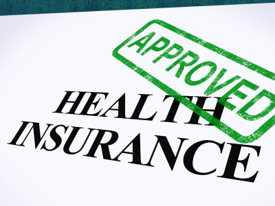 The Benefits of a Grandfathered Health Insurance Plan