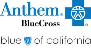 BCBS California