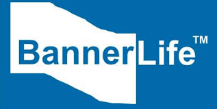 Banner Life Geldin Insurance