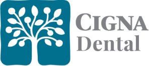 Cigna Dental Geldin Insurance