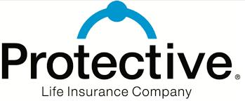 Protective Life Insurance Geldin