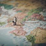Travel Insurance Geldin Insurance