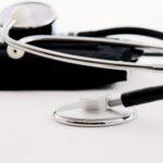 Health Insurance California Geldin