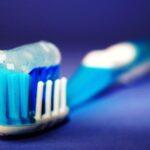 Dental Insurance Tootbrush Geldin Insurance