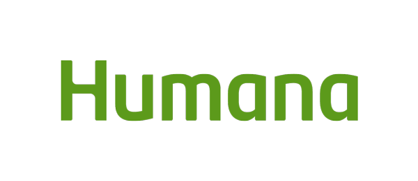 Humana Dental Insurance Geldin Insurance