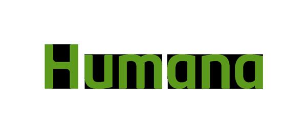 Humana Dental Insurance Geldin Insurance